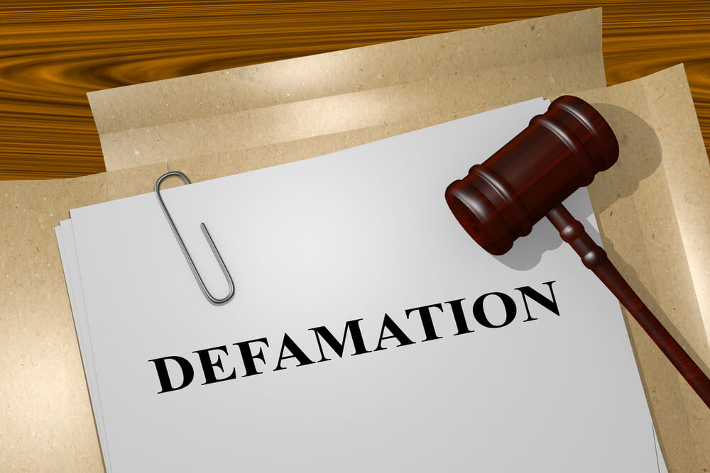 discrimination and reverse discrimination essay An interesting finding was that reverse discrimination was greatest for the moderate essays class assignments showed a similar trend, but differences in assignment of black and non-black authors were not generally significant.